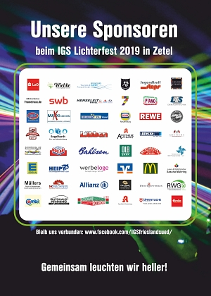 Flyer-Lichterfest-Plan-2-rgb2.jpg